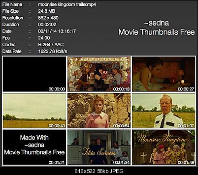 Click image for larger version  Name:movie thumbnails.jpg Views:710 Size:57.8 KB ID:28308