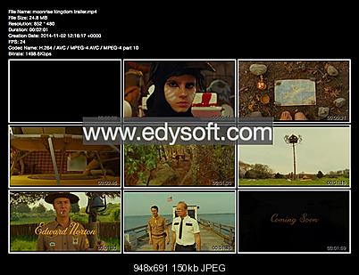 Click image for larger version  Name:movie collage creator 2.jpg Views:378 Size:150.4 KB ID:28310