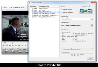 Click image for larger version  Name:burn_subtitles.png Views:250 Size:202.1 KB ID:24361