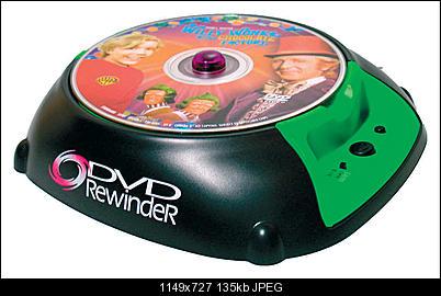 Click image for larger version  Name:dvd_rewinder_gr.jpg Views:1148 Size:135.3 KB ID:11253