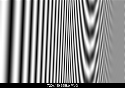 Click image for larger version  Name:Resolution slanted lines 720.png Views:285 Size:698.2 KB ID:16827