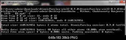 Click image for larger version  Name:Atomic-Parsley-Output-Surraksha.PNG Views:390 Size:38.4 KB ID:37956