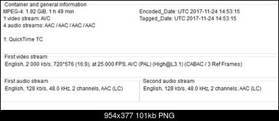 Click image for larger version  Name:Безымянный.png Views:86 Size:100.9 KB ID:43917