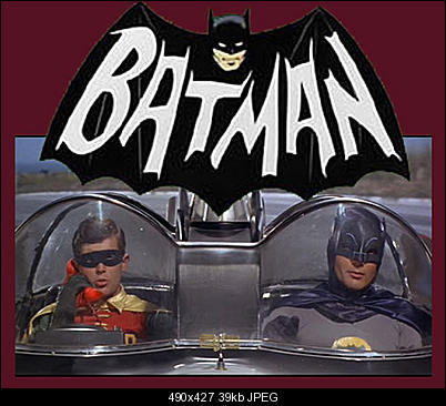 Click image for larger version  Name:BatmanTVseries.jpg Views:2671 Size:39.1 KB ID:11636