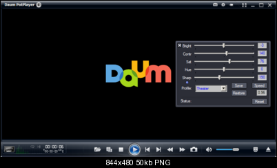 Click image for larger version  Name:potplayer.png Views:5639 Size:50.3 KB ID:26249