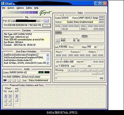 Click image for larger version  Name:screenshot2.JPG Views:282 Size:86.7 KB ID:32785