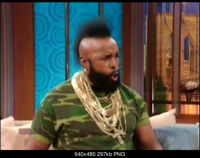 Click image for larger version  Name:YouTube - Mr. T on The Wendy Williams Show 10-13-2010.flv - 00_04_30 640x480.png Views:7 Size:296.5 KB ID:51818