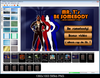 Click image for larger version  Name:DVDStyler 20200203.png Views:1 Size:595.2 KB ID:51828