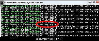 Click image for larger version  Name:screenshot_35.jpg Views:142 Size:205.5 KB ID:36265
