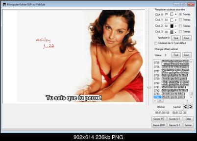 Click image for larger version  Name:SubtitleCreator - Manipuler fichier SUP ou VobSub.png Views:15 Size:236.2 KB ID:51785