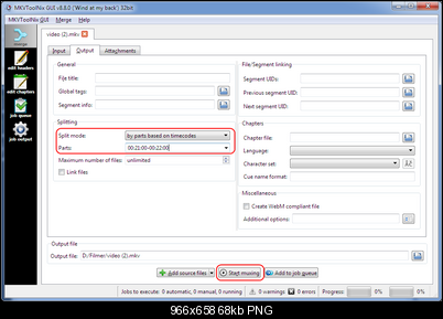 Click image for larger version  Name:mkvtoolnixgui2.png Views:8463 Size:68.1 KB ID:35423