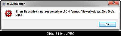 Click image for larger version  Name:mkv error.jpg Views:386 Size:8.8 KB ID:26757