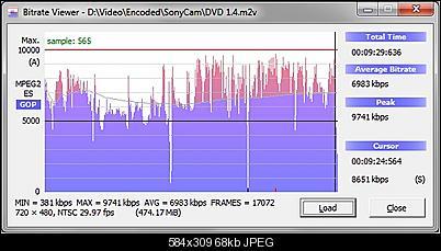 Click image for larger version  Name:VBR.jpg Views:1132 Size:68.4 KB ID:28458
