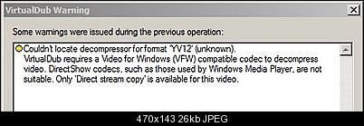 Click image for larger version  Name:Error2.JPG Views:2215 Size:25.8 KB ID:28225