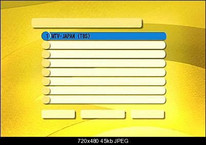 Click image for larger version  Name:XP-DVD-Menu-10.jpg Views:358 Size:45.2 KB ID:29575