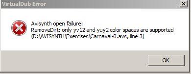 Name:  Error1.JPG Views: 6245 Size:  17.5 KB
