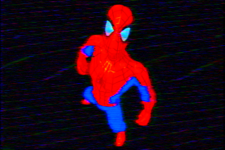 Click image for larger version  Name:Spidey_vap_2.png Views:353 Size:384.5 KB ID:41453