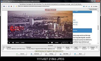 Click image for larger version  Name:Albkinema.jpg Views:1497 Size:217.8 KB ID:46717