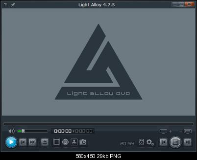 Click image for larger version  Name:Ligth Alloy v4.7.5.png Views:801 Size:29.2 KB ID:22141