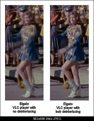 Click image for larger version  Name:Elgato comparison.jpg Views:636 Size:39.5 KB ID:25922