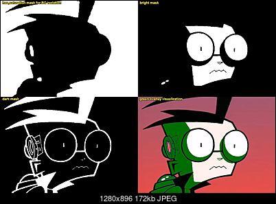 Click image for larger version  Name:combine_masks.jpg Views:84 Size:171.7 KB ID:45289