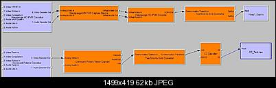 Click image for larger version  Name:Haup1-Kworld_CC.jpg Views:166 Size:61.8 KB ID:36567