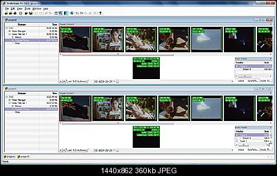Click image for larger version  Name:reauthoring1.jpg Views:357 Size:360.1 KB ID:5319
