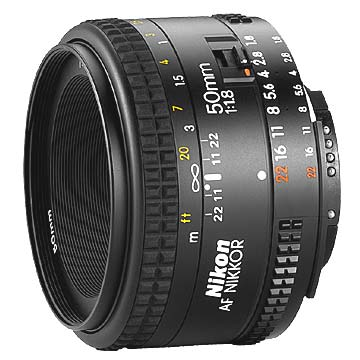 Name:  50mm18.jpg Views: 4159 Size:  21.4 KB
