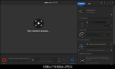 Click image for larger version  Name:Elgato_Lost_Signal.jpg Views:418 Size:82.6 KB ID:37733