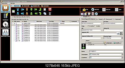 Click image for larger version  Name:cE-Matroska-Kapitel.JPG Views:17383 Size:164.7 KB ID:39522