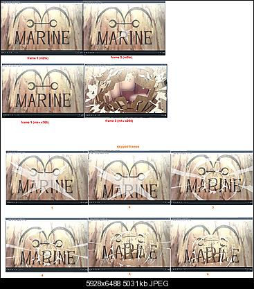 Click image for larger version  Name:Immagine.jpg Views:158 Size:4.91 MB ID:40195