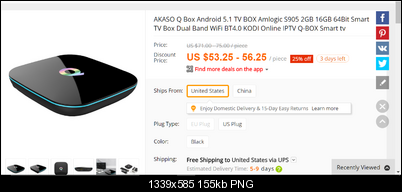 Click image for larger version  Name:akaso qbox.png Views:145 Size:155.0 KB ID:40080