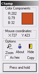 Name:  CSamp.png Views: 699 Size:  6.8 KB