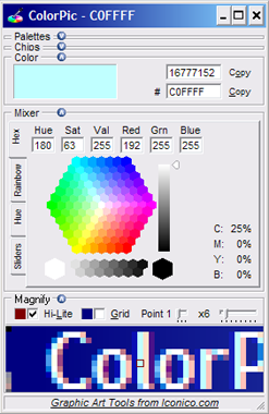 Name:  ColorPic.png Views: 755 Size:  69.9 KB