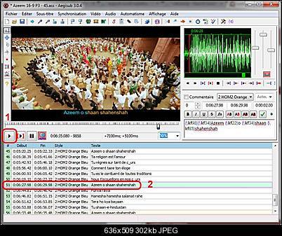Click image for larger version  Name:aegisub scroll B75.jpg Views:262 Size:301.7 KB ID:21742