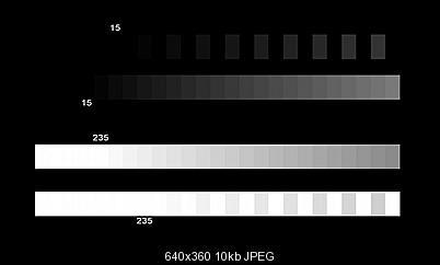 Click image for larger version  Name:grayblocks2_screenshot.jpg Views:6448 Size:9.7 KB ID:6315