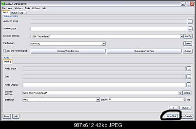 Click image for larger version  Name:SNAG-0000.jpg Views:552 Size:42.0 KB ID:13171