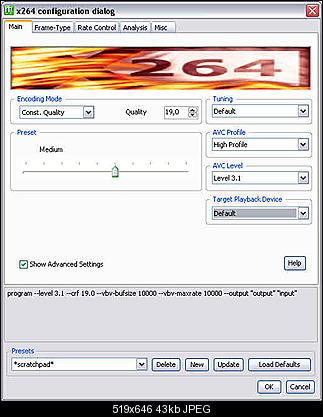 Click image for larger version  Name:SNAG-0003.jpg Views:1738 Size:42.5 KB ID:13174
