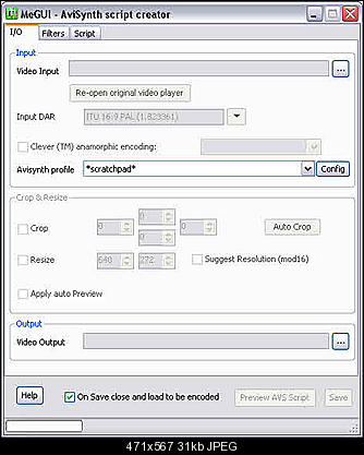 Click image for larger version  Name:SNAG-0009.jpg Views:4132 Size:31.0 KB ID:13180