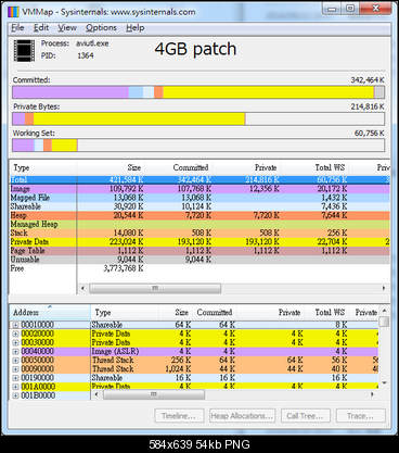 Click image for larger version  Name:AviUtl-4GBpatch.png Views:649 Size:53.7 KB ID:28209
