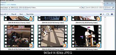 Click image for larger version  Name:DV Artifacts Windows Explorer.JPG Views:74 Size:82.9 KB ID:40318