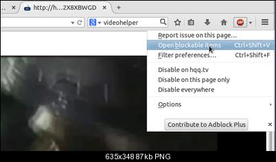 Click image for larger version  Name:adblockopenitem.png Views:32760 Size:87.2 KB ID:30336