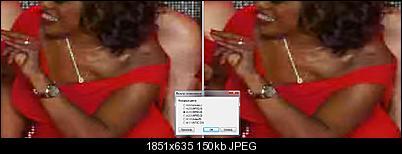 Click image for larger version  Name:baba v krasnom.jpg Views:247 Size:149.5 KB ID:26312