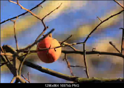 Click image for larger version  Name:fruits-x265-crf=51.png Views:249 Size:1.66 MB ID:26394