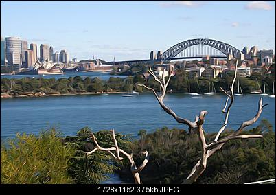 Click image for larger version  Name:paint_sydney16.jpg Views:251 Size:375.2 KB ID:27692