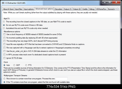 Click image for larger version  Name:02 - CCE ADV input options.png Views:39 Size:50.6 KB ID:56551