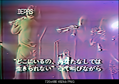 Click image for larger version  Name:colornoise - adjusted2.png Views:147 Size:492.2 KB ID:22585