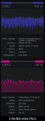 Click image for larger version  Name:gpu usage.PNG Views:218 Size:44.4 KB ID:26553
