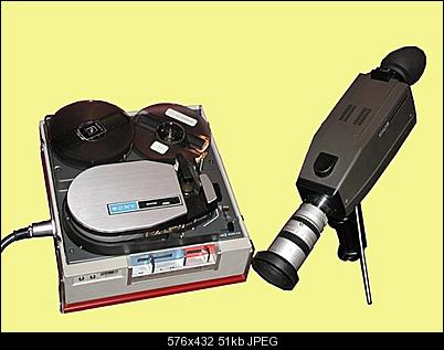 Click image for larger version  Name:Sony PortaPak & Camera 1970s.jpg Views:104 Size:51.4 KB ID:39648