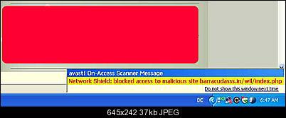 Click image for larger version  Name:screenshot2.jpg Views:261 Size:37.1 KB ID:453